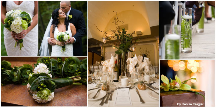 modern-chic-wedding-the-waterview-monroe-ct-petal-and-bud-floral