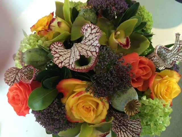 wedding-bouquet-texture-and-design-5-tips-choosing-wedding-flowers-blog-petal-and-bud-floral